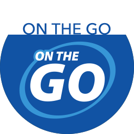 link to ProgressiveOnTheGo.com