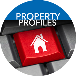 link to property profiles page