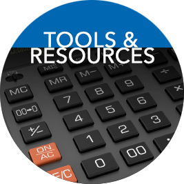 ToolsResources